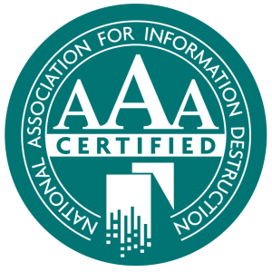 logo-NAID-certified