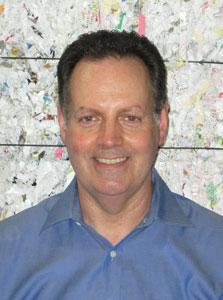 Dennis McCaslin