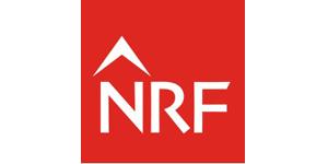 Logo NRF